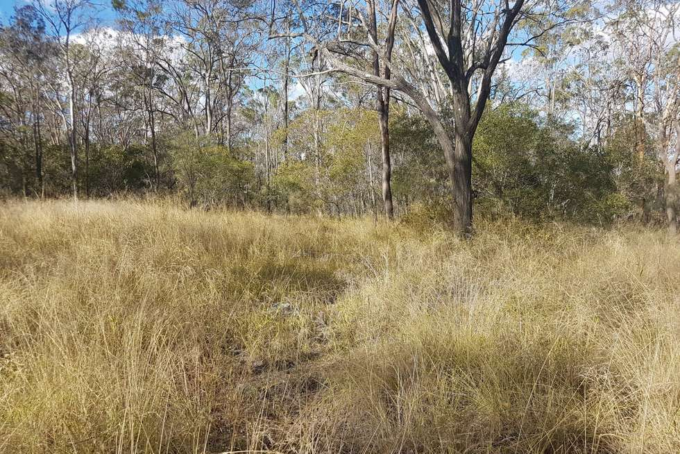 Fifth view of Homely acreageSemiRural listing, 458 Kumbia Road, Brooklands QLD 4615