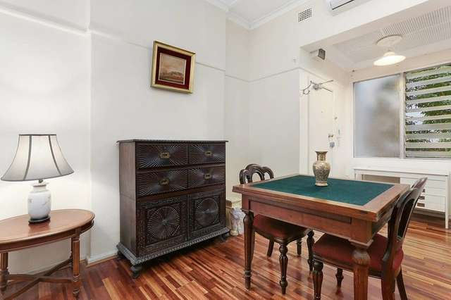 5/1 Hughes Street, Potts Point NSW 2011