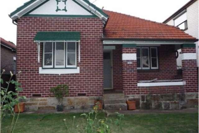 17 Correys Avenue, Concord NSW 2137