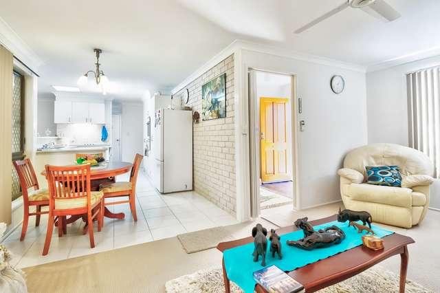 4 Kabi Street, Scarness QLD 4655
