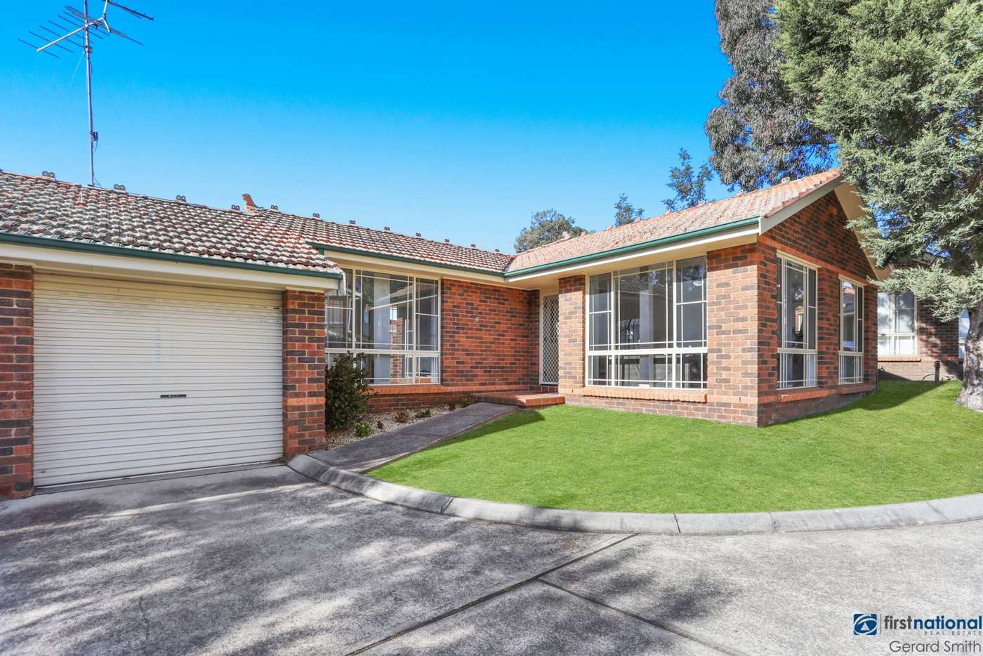 Main view of Homely house listing, 3/5-7 Winpara Close, Tahmoor NSW 2573