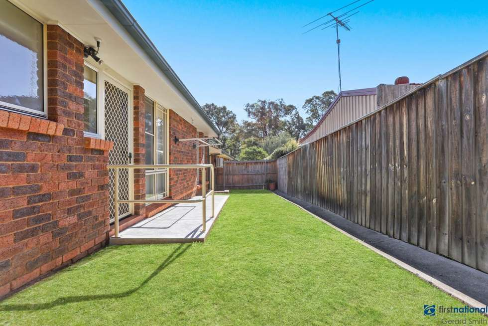 Third view of Homely house listing, 3/5-7 Winpara Close, Tahmoor NSW 2573