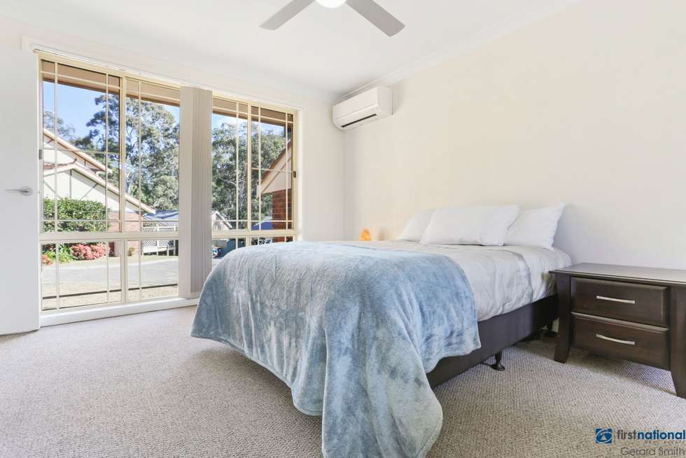 Fourth view of Homely house listing, 3/5-7 Winpara Close, Tahmoor NSW 2573