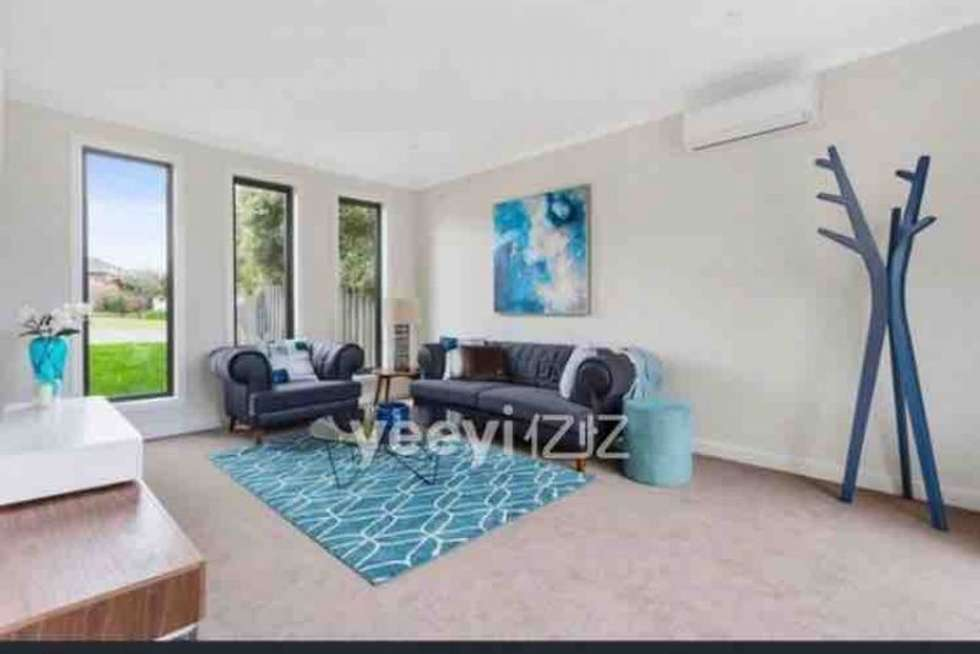 Second view of Homely unit listing, 2/31 McCulloch St, Nunawading VIC 3131