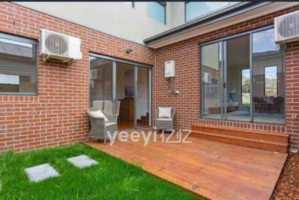 Third view of Homely unit listing, 2/31 McCulloch St, Nunawading VIC 3131