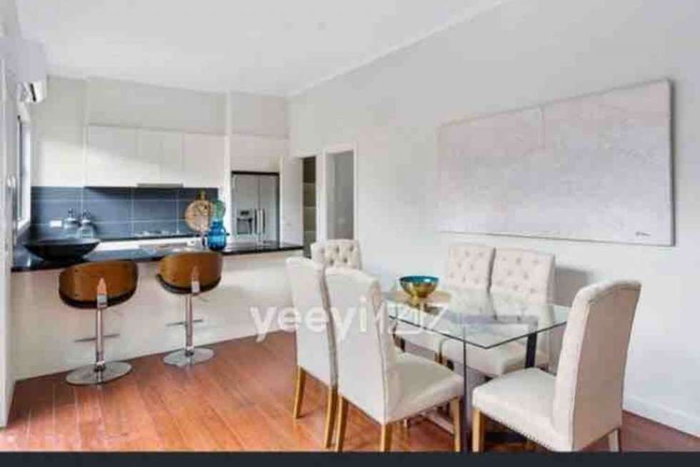 Fourth view of Homely unit listing, 2/31 McCulloch St, Nunawading VIC 3131