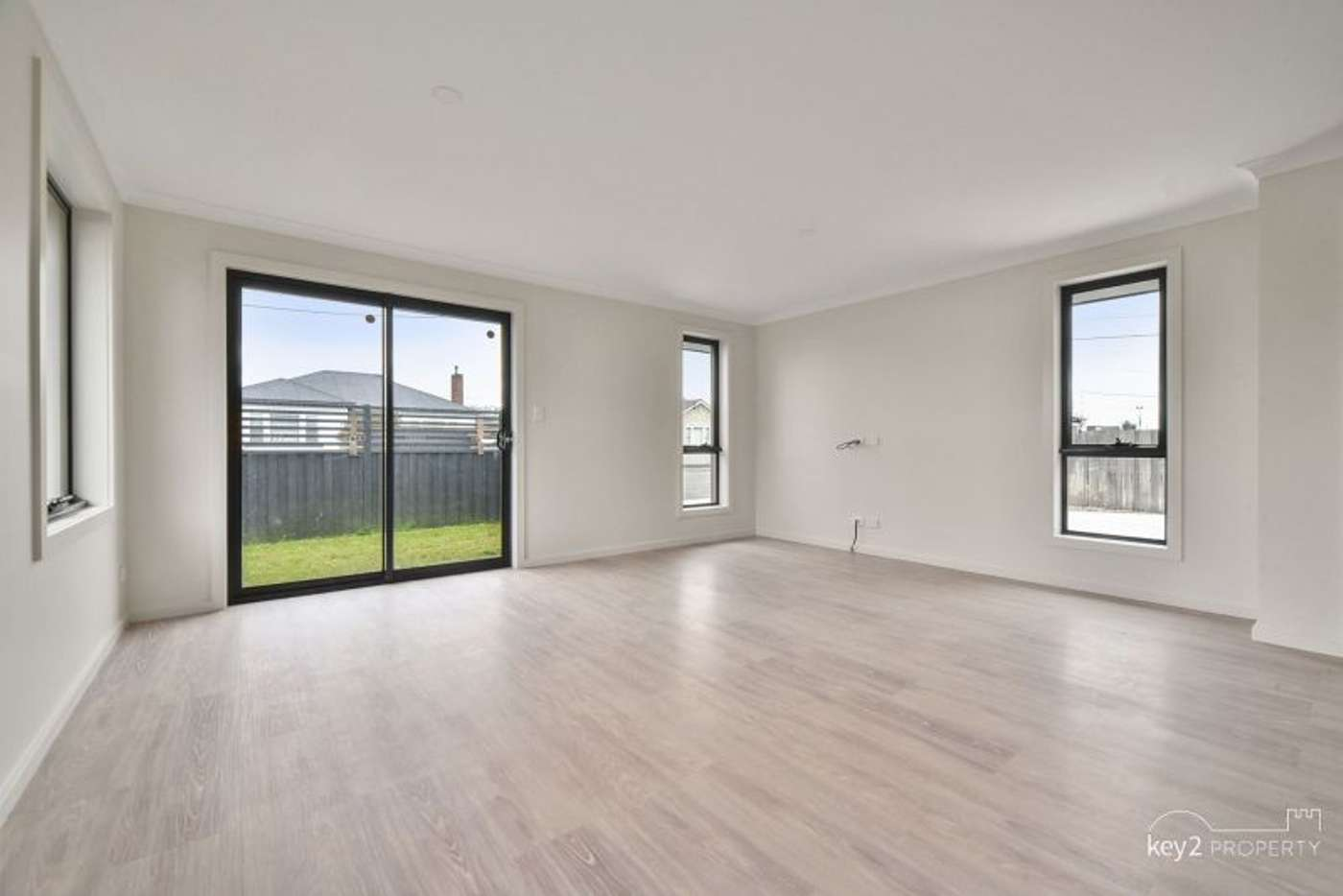Fifth view of Homely unit listing, 1/5 Cadorna Street, Mowbray TAS 7248