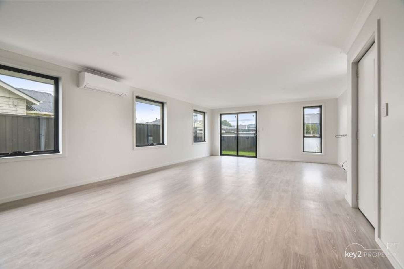 Sixth view of Homely unit listing, 1/5 Cadorna Street, Mowbray TAS 7248