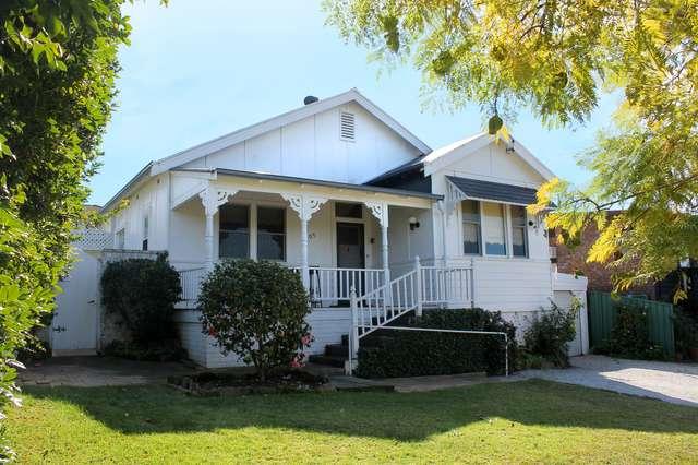 105 Macquarie Avenue, Campbelltown NSW 2560