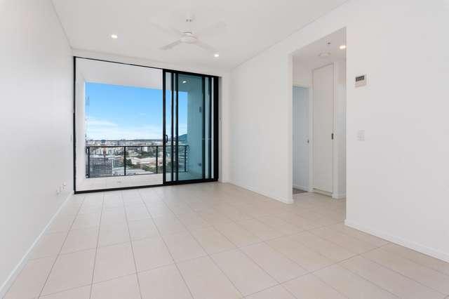 Level 29/19 Hope Street, South Brisbane QLD 4101