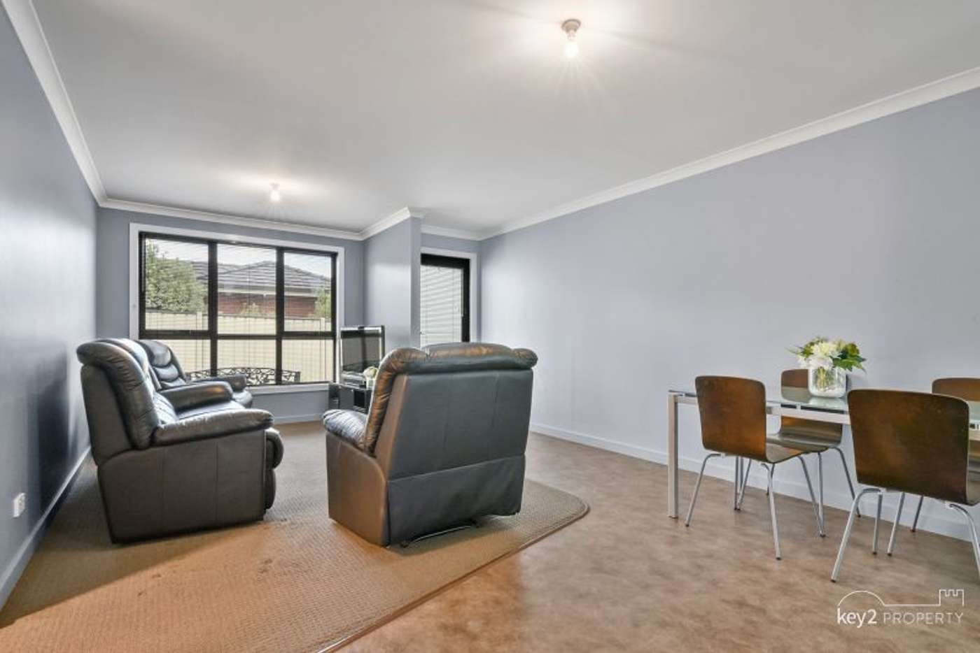 Sixth view of Homely unit listing, 3/3 Phoebe Court, Riverside TAS 7250