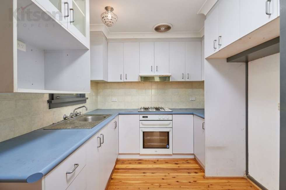 Second view of Homely house listing, 28 Malta Crescent, Ashmont NSW 2650