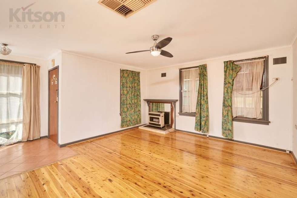 Third view of Homely house listing, 28 Malta Crescent, Ashmont NSW 2650