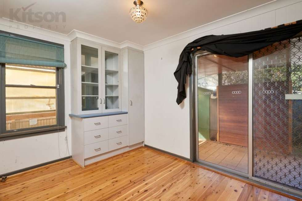 Fourth view of Homely house listing, 28 Malta Crescent, Ashmont NSW 2650