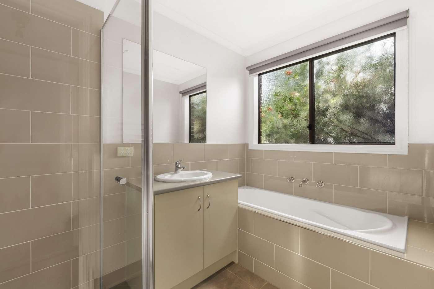 Sixth view of Homely house listing, 1 Swamp Gum Close, Pakenham VIC 3810