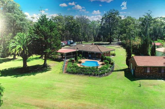 88 The Wool Road, Basin View NSW 2540