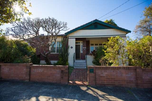 25 Swan Avenue, Strathfield NSW 2135