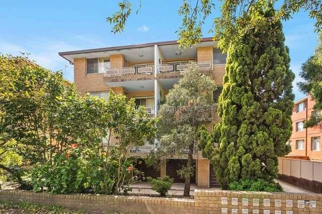 14/12-14 President Ave Kogarah, Kogarah NSW 2217