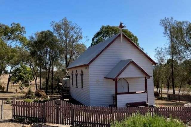 7-10 Brooklands Pimpimbudgee Road, Brooklands QLD 4615