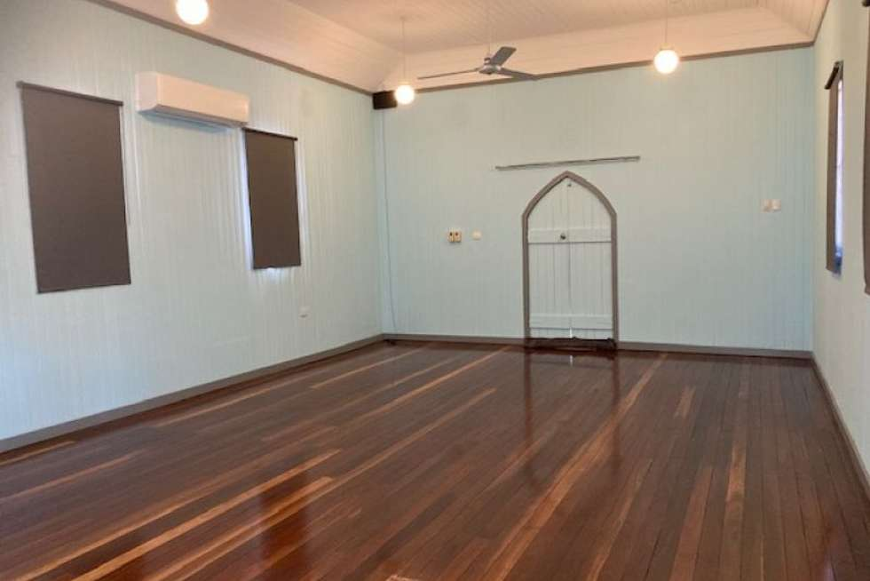 Second view of Homely studio listing, 7-10 Brooklands Pimpimbudgee Road, Brooklands QLD 4615