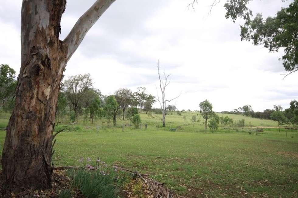 Third view of Homely studio listing, 7-10 Brooklands Pimpimbudgee Road, Brooklands QLD 4615