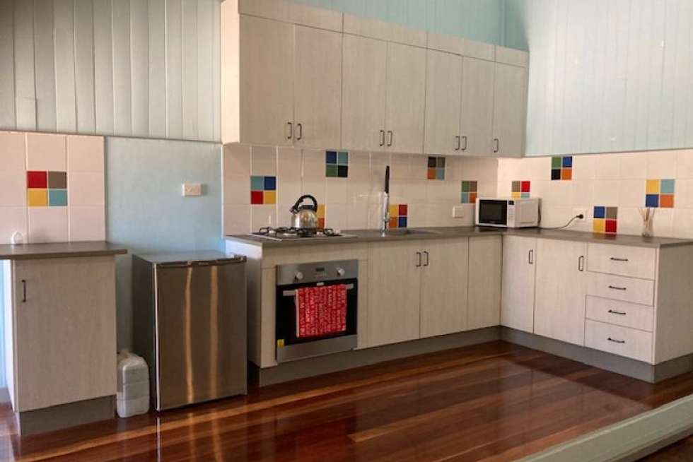 Fourth view of Homely studio listing, 7-10 Brooklands Pimpimbudgee Road, Brooklands QLD 4615