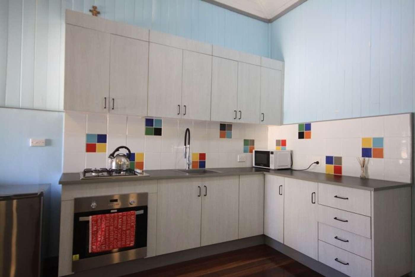 Sixth view of Homely studio listing, 7-10 Brooklands Pimpimbudgee Road, Brooklands QLD 4615