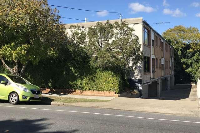 1/361 Cornwall Street, Greenslopes QLD 4120