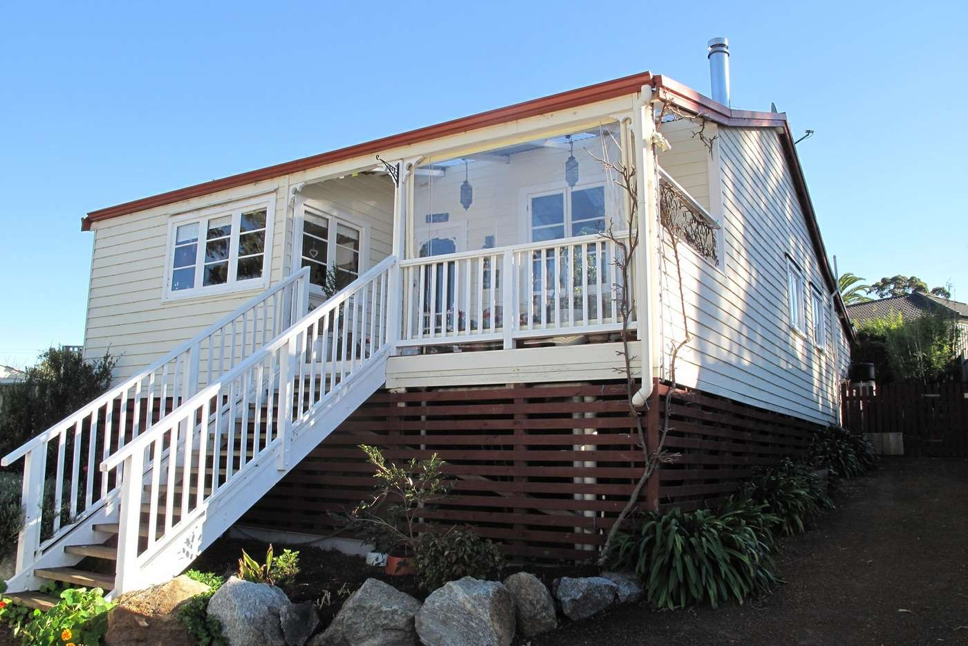 Main view of Homely house listing, 67B Scotsdale Road, Denmark WA 6333
