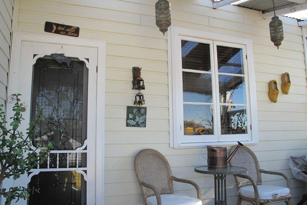 Second view of Homely house listing, 67B Scotsdale Road, Denmark WA 6333