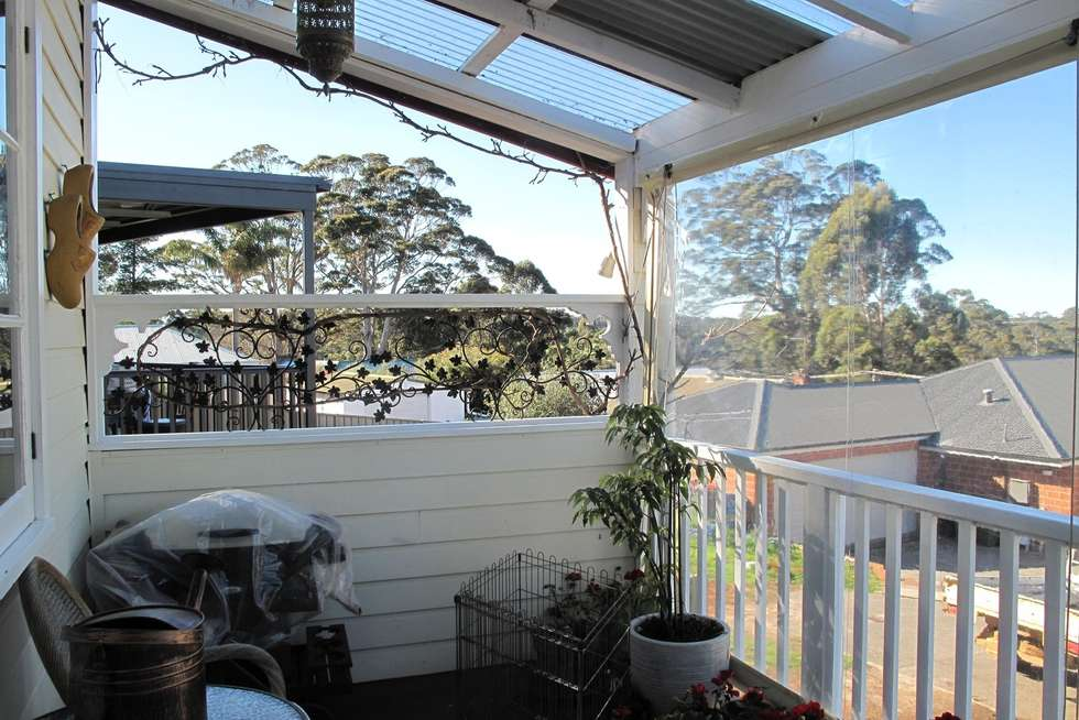 Third view of Homely house listing, 67B Scotsdale Road, Denmark WA 6333