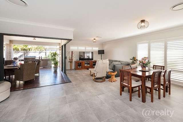 15 Serenity Street, South Ripley QLD 4306