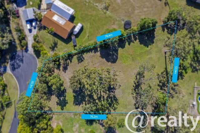 22-24 Creekwood Place, Morayfield QLD 4506