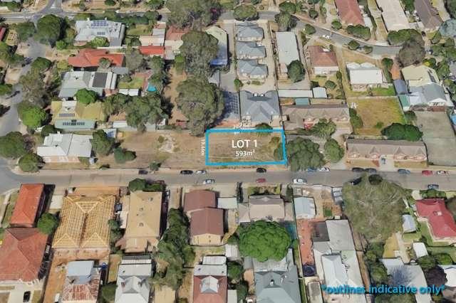 12 Kemp Street, Woodville SA 5011