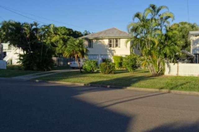 38 Pope Street, Aitkenvale QLD 4814
