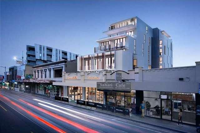 401/625 Sydney Road