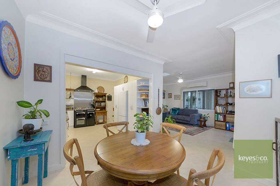 Third view of Homely house listing, 14 Cameron Street, Railway Estate QLD 4810