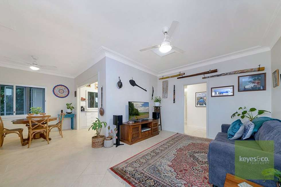 Fourth view of Homely house listing, 14 Cameron Street, Railway Estate QLD 4810