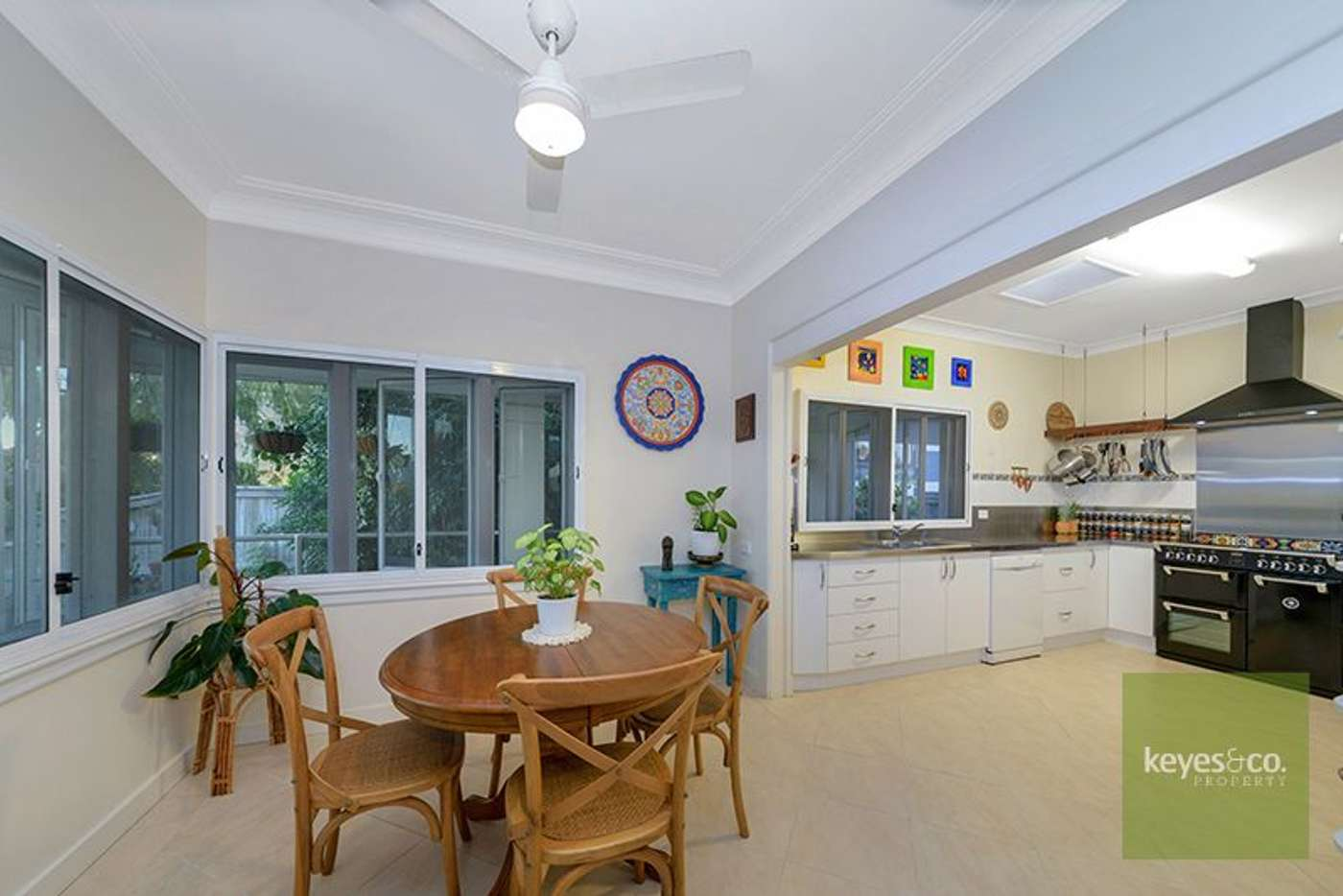 Sixth view of Homely house listing, 14 Cameron Street, Railway Estate QLD 4810