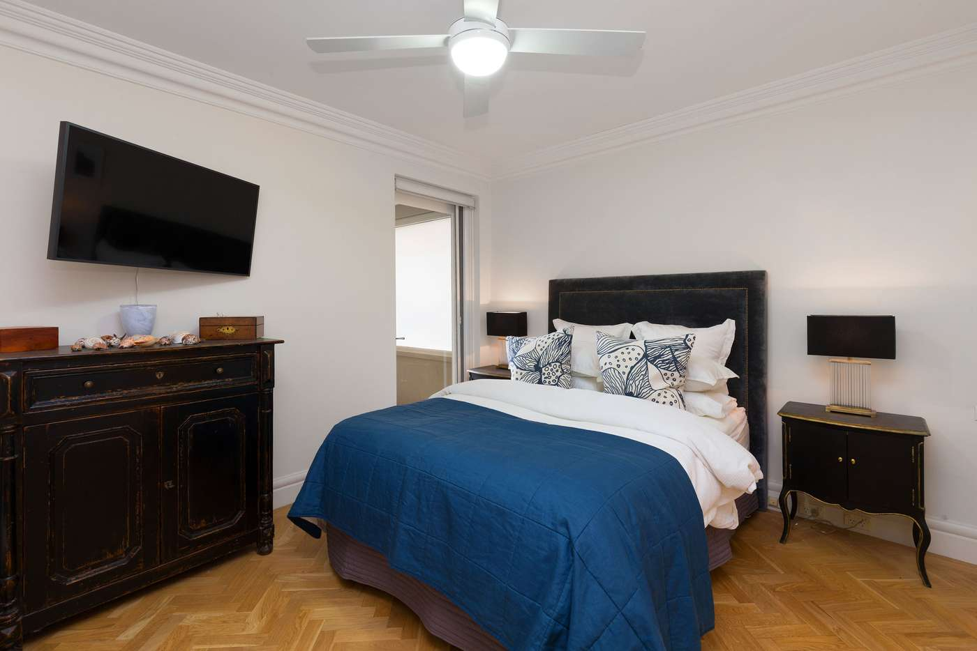 Sixth view of Homely apartment listing, 6/18 Macleay Street, Potts Point NSW 2011