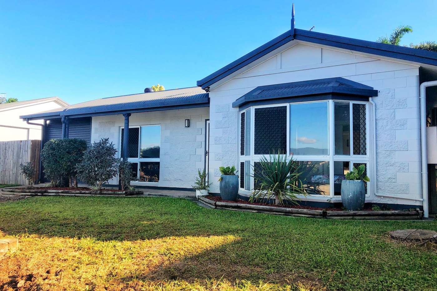 Main view of Homely house listing, 11 Collingwood Close, Gordonvale QLD 4865