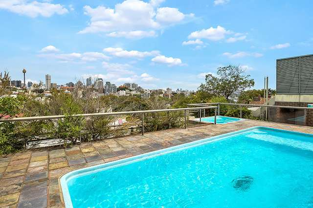 3/1-3 Mona Lane, Darling Point NSW 2027
