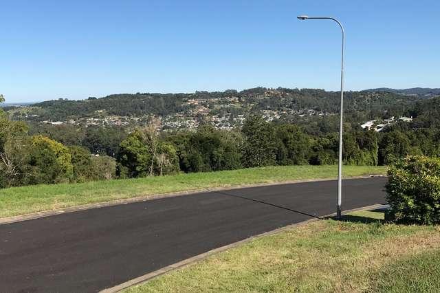 41 William Blair Avenue, Goonellabah NSW 2480
