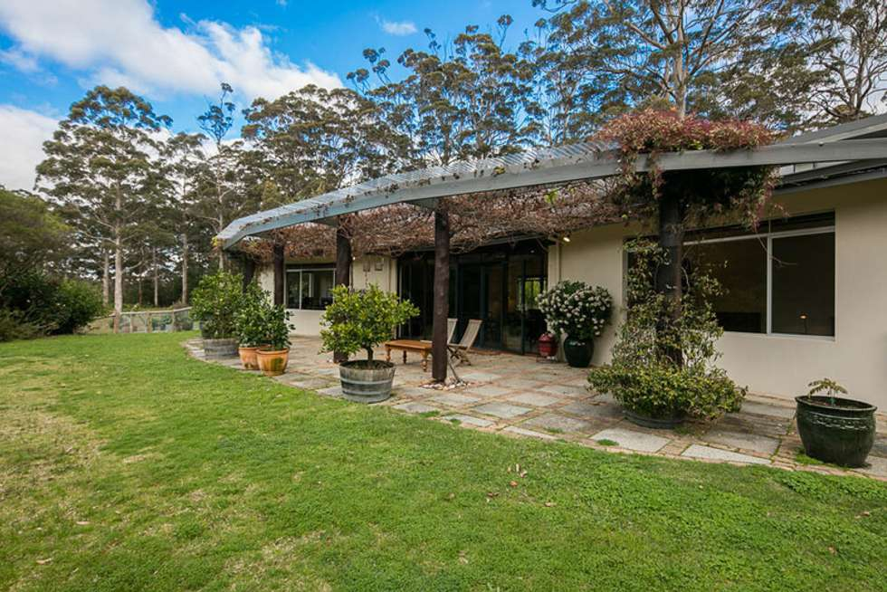 Fourth view of Homely ruralOther listing, 2087 Scotsdale Road, Denmark WA 6333