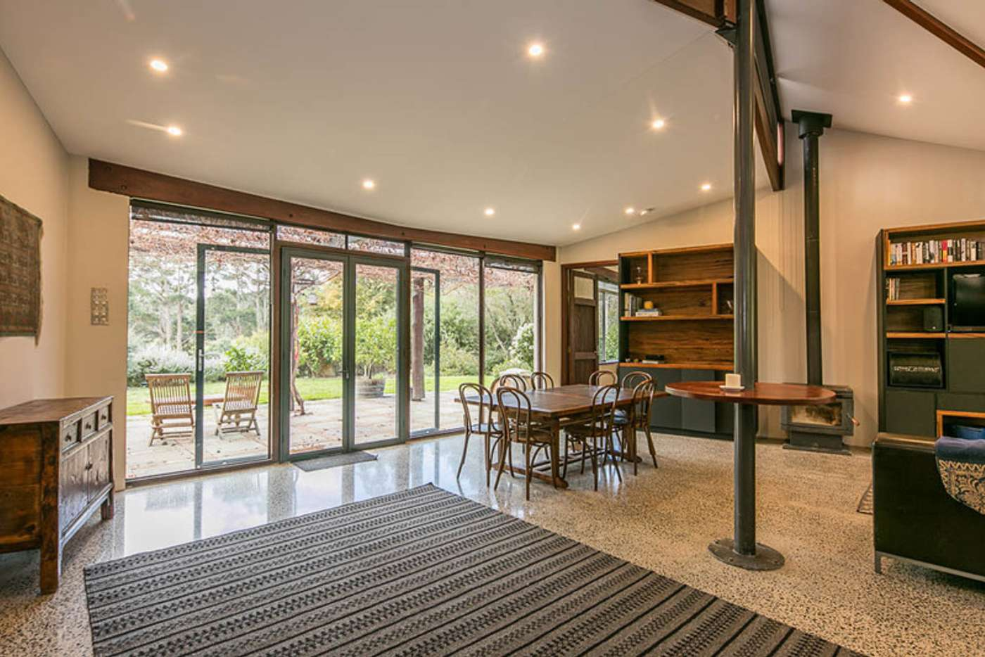 Seventh view of Homely ruralOther listing, 2087 Scotsdale Road, Denmark WA 6333
