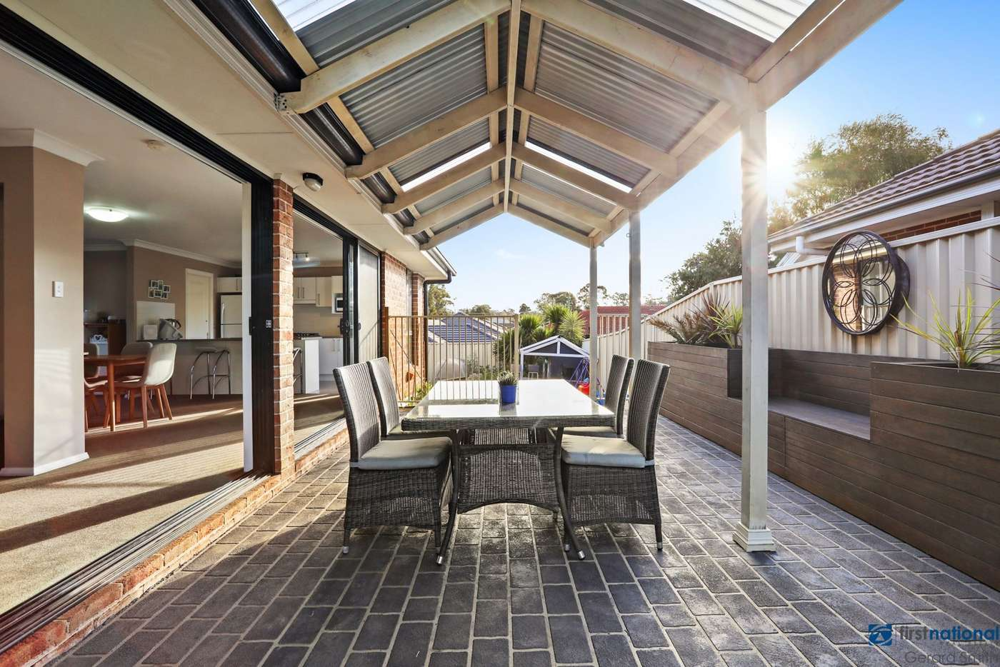 Main view of Homely house listing, 73a Remembrance Drive, Tahmoor NSW 2573