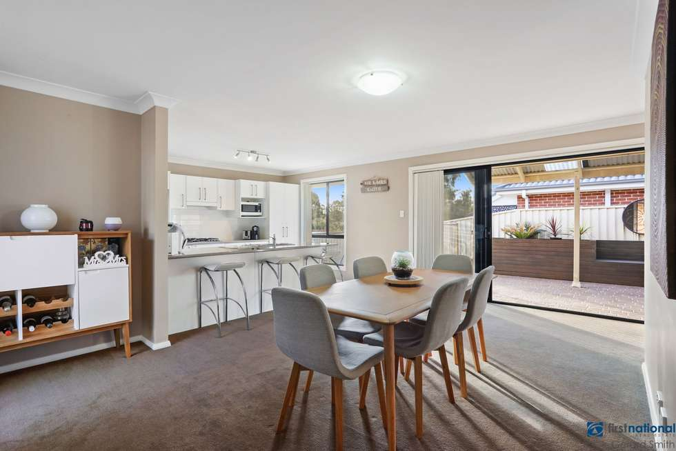 Second view of Homely house listing, 73a Remembrance Drive, Tahmoor NSW 2573