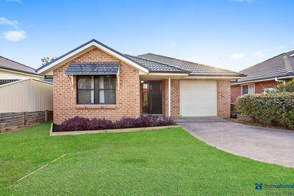 Third view of Homely house listing, 73a Remembrance Drive, Tahmoor NSW 2573