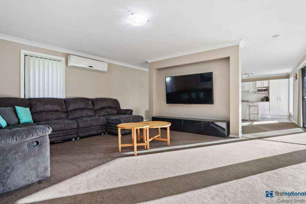 Fourth view of Homely house listing, 73a Remembrance Drive, Tahmoor NSW 2573