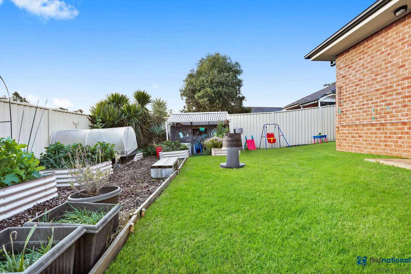 Fifth view of Homely house listing, 73a Remembrance Drive, Tahmoor NSW 2573
